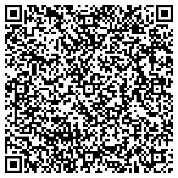 QR-код с контактной информацией организации ТОРГОВЫЙ ПЕТЕРБУРГ НП