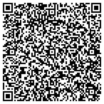 QR-код с контактной информацией организации ПЕТРОПЛАН КОНТРОЛ СИСТЕМС ЛТД