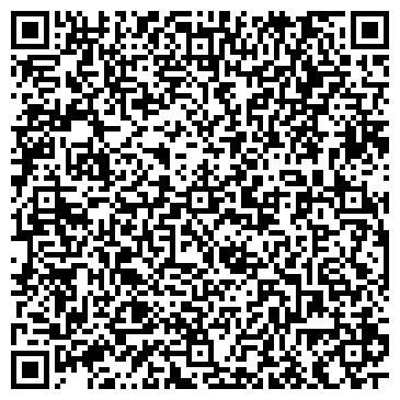 QR-код с контактной информацией организации ОАО КРАСНЫЙ НЕФТЯНИК ХОЛДИНГОВОЙ КОМПАНИИ ПТК