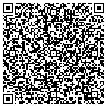 QR-код с контактной информацией организации АЛЕКСАНДРИЯ СКЛАДСКОЙ КОМПЛЕКС
