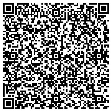 QR-код с контактной информацией организации ГЛАВСНАБ СПБ ГУП ЛИГОВСКИЙ КОМПЛЕКС