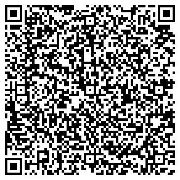 QR-код с контактной информацией организации АВТОМАГ МАГАЗИН АВТОЗАПЧАСТЕЙ