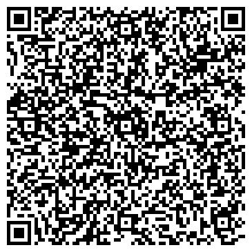 QR-код с контактной информацией организации ПРОИЗВОДСТВЕННО-СКЛАДСКОЙ КОМПЛЕКС БМК