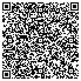 QR-код с контактной информацией организации ТОП ГЕЙМС ФИРМА, ЗАО