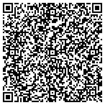 QR-код с контактной информацией организации ФРУНЗЕНСКИЙ ПЛОДООВОЩНОЙ КОМБИНАТ, ООО