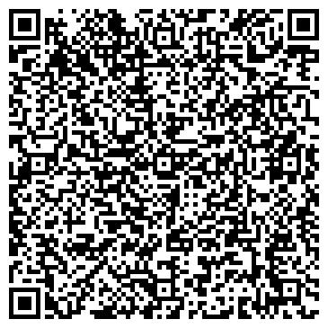 QR-код с контактной информацией организации ALEX АВТОТРАНСПОРТНАЯ КОМПАНИЯ