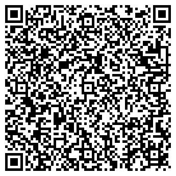 QR-код с контактной информацией организации NIVITA LTD