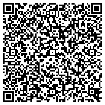 QR-код с контактной информацией организации СТАРТ ТЕРМИНАЛ