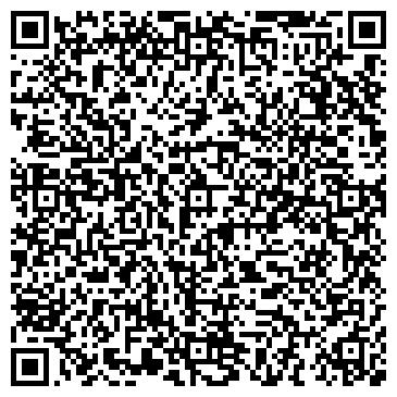 QR-код с контактной информацией организации ГОРОДСКОЙ ЦЕНТР ЭКСПЕРТИЗ - СЕВЕР