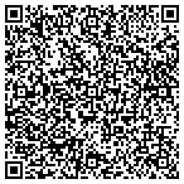 QR-код с контактной информацией организации АВТОЭКСПЕРТНЫЙ ЦЕНТР ТРИО