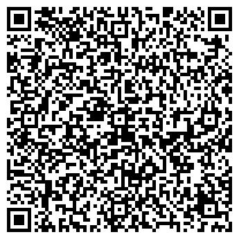 QR-код с контактной информацией организации ЭЛАНТРА, ООО
