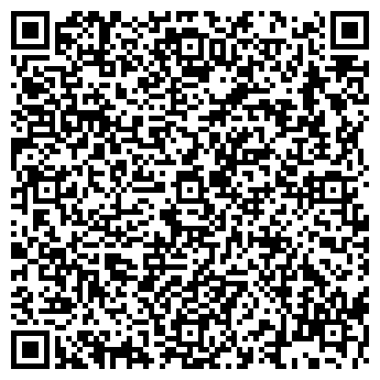 QR-код с контактной информацией организации АКСАЙПРОМСНАБ ТОО