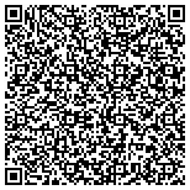 QR-код с контактной информацией организации БАЛТИЙСКИЙ БАНК ОАО СПБ ФИЛИАЛ КУПЧИНСКОЕ ОТДЕЛЕНИЕ