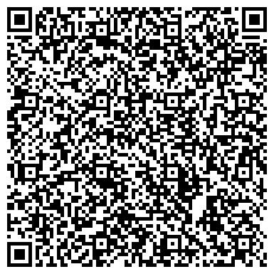 QR-код с контактной информацией организации БАНК ВОЗРОЖДЕНИЕ ОАО ФИЛИАЛ ДОП. ОФИС КУПЧИСКИЙ
