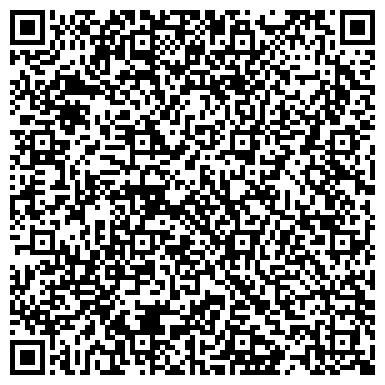 QR-код с контактной информацией организации КРАСБАНК КБ ООО СПБ ФИЛИАЛ ОПЕРАЦИОННАЯ КАССА