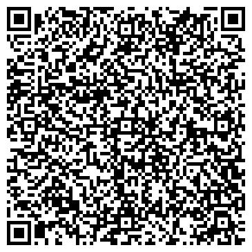 QR-код с контактной информацией организации РОССЕЛЬХОЗБАНК ОАО СПБ РЕГИОНАЛЬНЫЙ ФИЛИАЛ