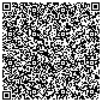 QR-код с контактной информацией организации СБЕРБАНК РОССИИ СЕВЕРО-ЗАПАДНЫЙ БАНК ДОП. ОФИС ФРУНЗЕНСКОГО ОТДЕЛЕНИЯ № 2006/0047
