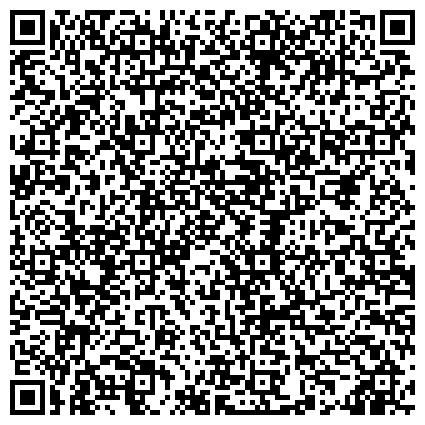 QR-код с контактной информацией организации СБЕРБАНК РОССИИ СЕВЕРО-ЗАПАДНЫЙ БАНК ДОП. ОФИС ФРУНЗЕНСКОГО ОТДЕЛЕНИЯ № 2006/0606