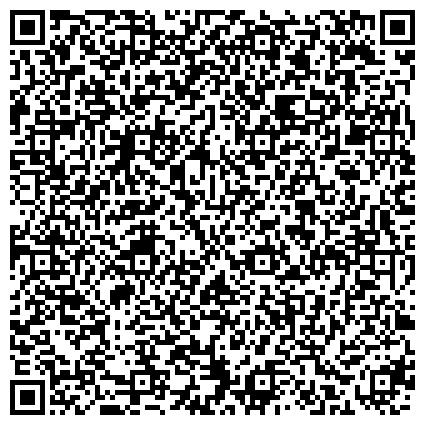QR-код с контактной информацией организации СБЕРБАНК РОССИИ СЕВЕРО-ЗАПАДНЫЙ БАНК ДОП. ОФИС ФРУНЗЕНСКОГО ОТДЕЛЕНИЯ № 2006/0660