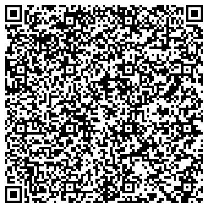 QR-код с контактной информацией организации СБЕРБАНК РОССИИ СЕВЕРО-ЗАПАДНЫЙ БАНК ДОП. ОФИС ФРУНЗЕНСКОГО ОТДЕЛЕНИЯ № 2006/0668