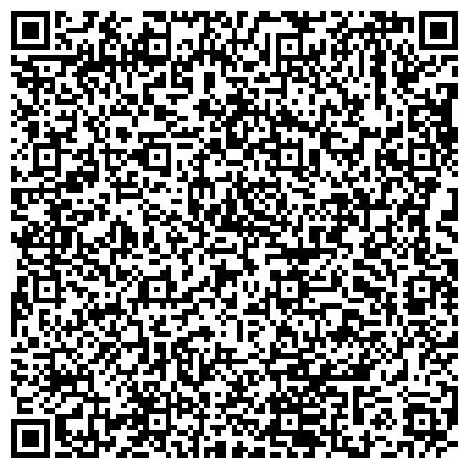 QR-код с контактной информацией организации СБЕРБАНК РОССИИ СЕВЕРО-ЗАПАДНЫЙ БАНК ДОП. ОФИС ФРУНЗЕНСКОГО ОТДЕЛЕНИЯ № 2006/0671