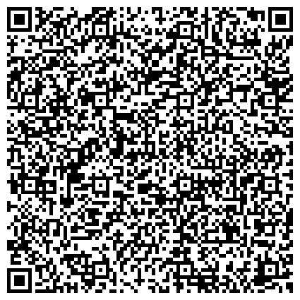 QR-код с контактной информацией организации СБЕРБАНК РОССИИ СЕВЕРО-ЗАПАДНЫЙ БАНК ДОП. ОФИС ФРУНЗЕНСКОГО ОТДЕЛЕНИЯ № 2006/0679