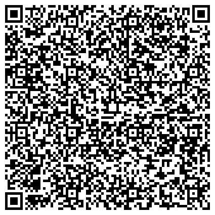 QR-код с контактной информацией организации СБЕРБАНК РОССИИ СЕВЕРО-ЗАПАДНЫЙ БАНК ДОП. ОФИС ФРУНЗЕНСКОГО ОТДЕЛЕНИЯ № 2006/0698