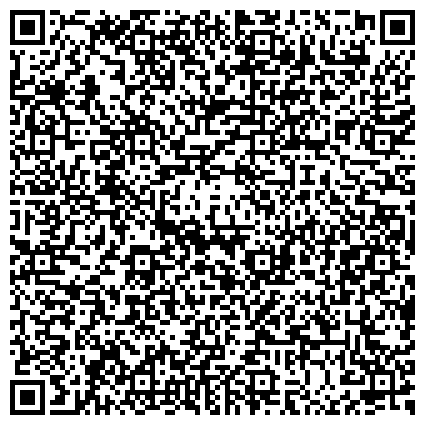QR-код с контактной информацией организации СБЕРБАНК РОССИИ СЕВЕРО-ЗАПАДНЫЙ БАНК ДОП. ОФИС ФРУНЗЕНСКОГО ОТДЕЛЕНИЯ № 2006/0712
