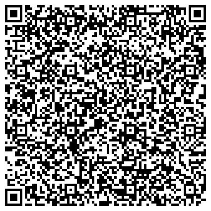 QR-код с контактной информацией организации СБЕРБАНК РОССИИ СЕВЕРО-ЗАПАДНЫЙ БАНК ДОП. ОФИС ФРУНЗЕНСКОГО ОТДЕЛЕНИЯ № 2006/0737