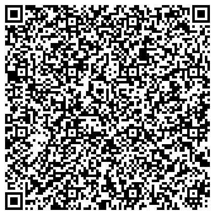 QR-код с контактной информацией организации СБЕРБАНК РОССИИ СЕВЕРО-ЗАПАДНЫЙ БАНК ДОП. ОФИС ФРУНЗЕНСКОГО ОТДЕЛЕНИЯ № 2006/0759