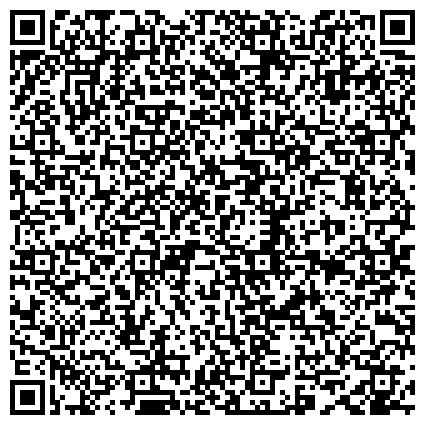 QR-код с контактной информацией организации СБЕРБАНК РОССИИ СЕВЕРО-ЗАПАДНЫЙ БАНК ДОП. ОФИС ФРУНЗЕНСКОГО ОТДЕЛЕНИЯ № 2006/1733
