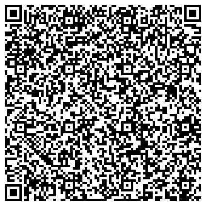 QR-код с контактной информацией организации СБЕРБАНК РОССИИ СЕВЕРО-ЗАПАДНЫЙ БАНК ДОП. ОФИС ФРУНЗЕНСКОГО ОТДЕЛЕНИЯ № 2006/6205