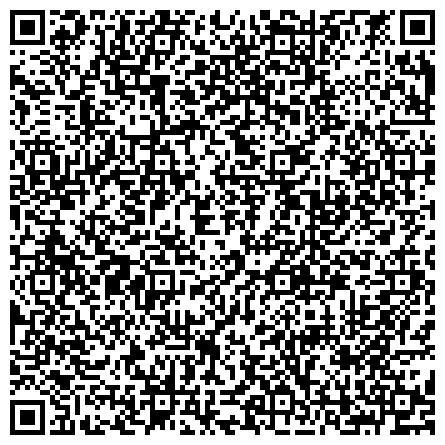 QR-код с контактной информацией организации СБЕРБАНК РОССИИ СЕВЕРО-ЗАПАДНЫЙ БАНК ФРУНЗЕНСКОЕ ОТДЕЛЕНИЕ № 2006 (ФРУНЗЕНСКИЙ, НЕВСКИЙ РАЙОН ЛЕВЫЙ БЕРЕГ)