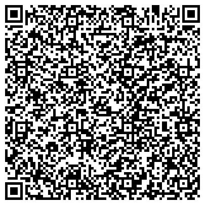 QR-код с контактной информацией организации СБЕРБАНК РОССИИ СЕВЕРО-ЗАПАДНЫЙ БАНК ФРУНЗЕНСКОЕ ОТДЕЛЕНИЕ № 2006/ОЧ