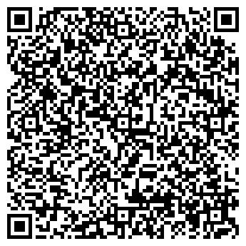 QR-код с контактной информацией организации РОМЕКС-ИНВЕСТ ИФК, ЗАО