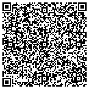QR-код с контактной информацией организации СБЕРБАНКА РОССИИ № 2006/0698