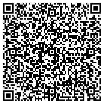 QR-код с контактной информацией организации ПРАВОПОРЯДОК-ЦЕНТР