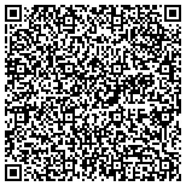 QR-код с контактной информацией организации СТРЕЛКОВАЯ КОМАНДА НА СТ. ТОВАРНО-ВИТЕБСКИЙ