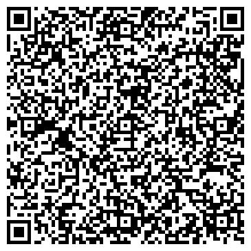 QR-код с контактной информацией организации ТСБ ООО ОХРАННОЕ ПРЕДПРИЯТИЕ