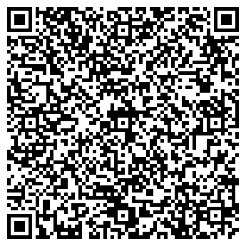 QR-код с контактной информацией организации ЭЛЕБАРС ОП, ООО