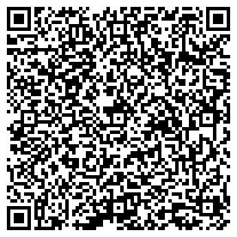 QR-код с контактной информацией организации ЛОМБАРД ИСТОК, ООО