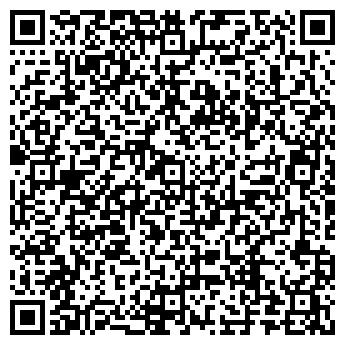 QR-код с контактной информацией организации ЛОМБАРД-КРЕДИТ, ООО