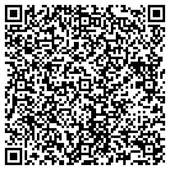 QR-код с контактной информацией организации ФИАНИТ-ЛОМБАРД