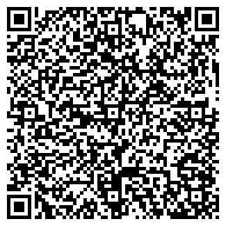 QR-код с контактной информацией организации ELSON MC