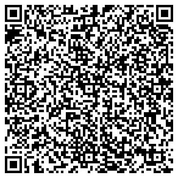 QR-код с контактной информацией организации ЗАВОД БЫТОВОЙ ТЕХНИКИ, ОАО