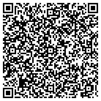 QR-код с контактной информацией организации АВТОТРАНС МТБ, ООО