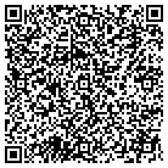 QR-код с контактной информацией организации ЛЕНТАРА ПКФ, ЗАО