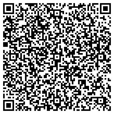 QR-код с контактной информацией организации НИЕНШАНЦ-ЛОГИСТИК, ООО