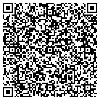 QR-код с контактной информацией организации СТАРТ-СЕРВИС, ЗАО