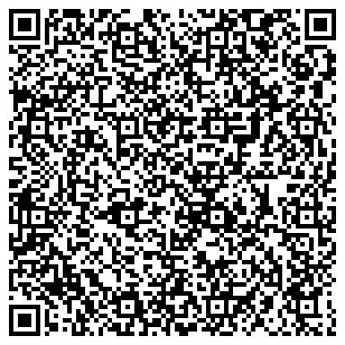 QR-код с контактной информацией организации БУРЛИНСКАЯ РАЙОННАЯ ДИРЕКЦИЯ КИНОСЕТИ ГККП